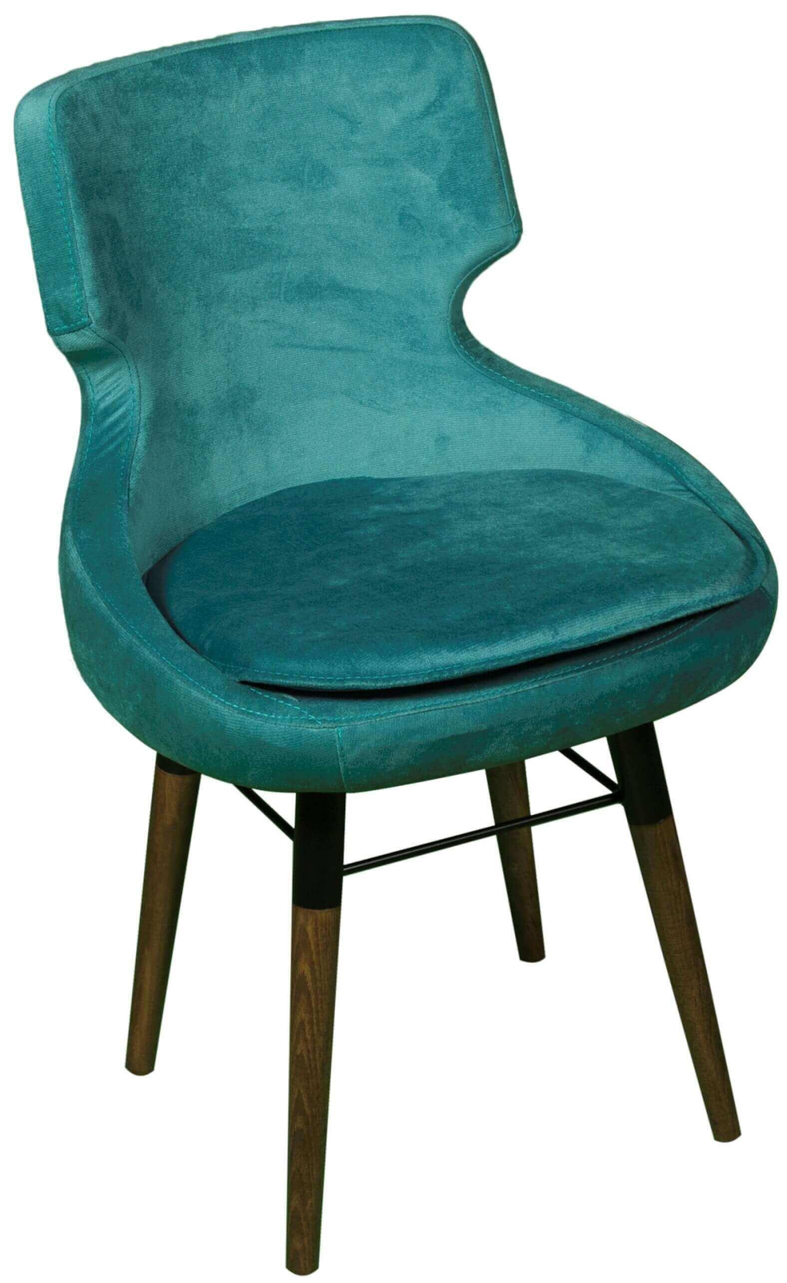 Ahşap Sandalyeler | Ahşap Sandalye Çeşitleri | Ahşap ...